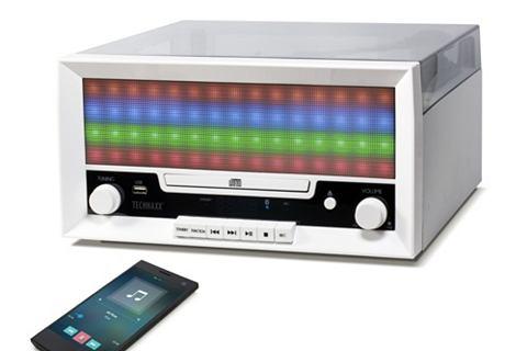 Radio » Беспроводная технология ...