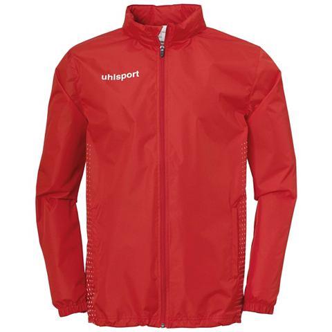 UHLSPORT Score куртка-дождевик Herren