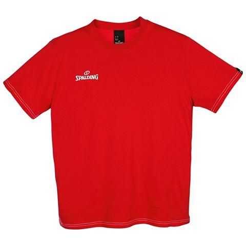 Team II футболка Herren