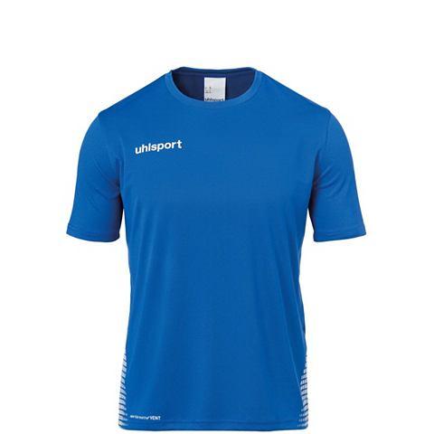 Score футболка спортивная детские