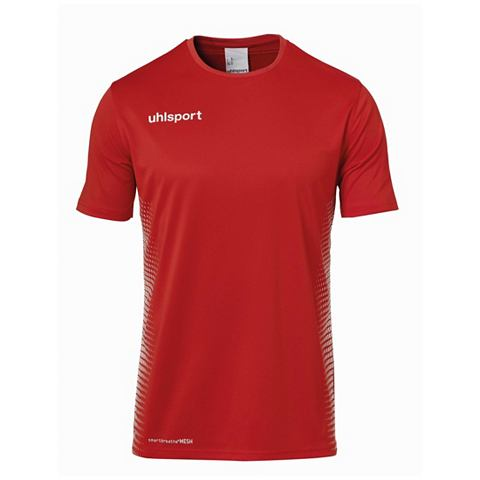 Score футболка спортивная комплект Her...