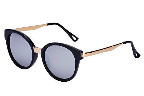 Солнцезащитные очки в Spiegeloptik
