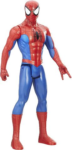 "HASBRO Игрушка ""Marvel Spider-Man Titan ..."