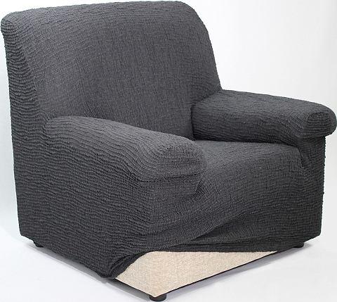 ZEBRA Чехол для кресла »Mario« T...