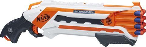 HASBRO Игрушка пистолет »Nerf N-Strike ...