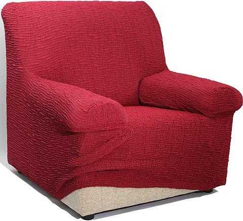 Чехол для кресла »Mario« T...