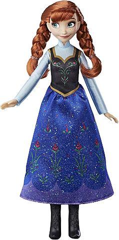 Кукла »Disney Die Eiskönigi...