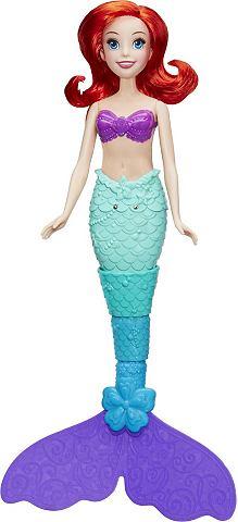 Кукла с Schwimmfunktion »Disney ...