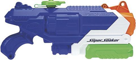 HASBRO Водяной пистолет »Nerf Super Soa...