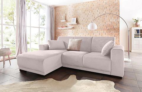 Угловой диван »Bornholm«