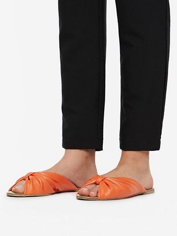 Schleifendetail сандалии