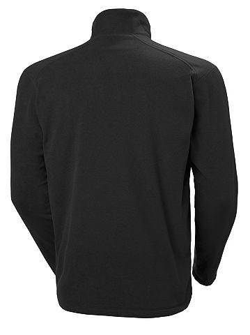 Daybreaker 1/2 Zip куртка-флиссе