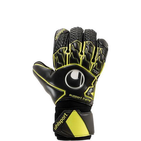 Supersoft SF перчатки вратарские Herre...