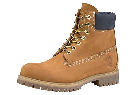Timberland ботинки со шнуровкой &raquo...