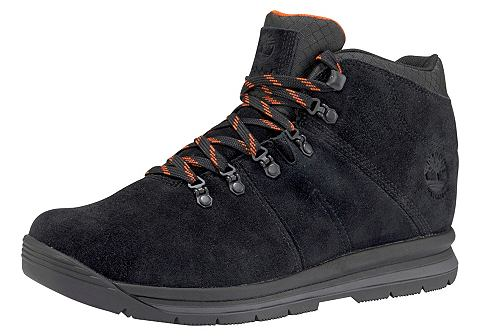 Timberland ботинки со шнуровкой »...