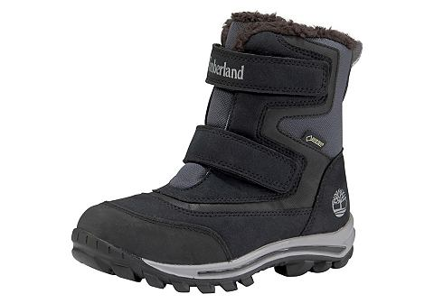 Timberland ботинки зимние »Chill...