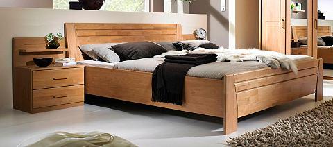 RAUCH Кровать (Набор 3-tlg)