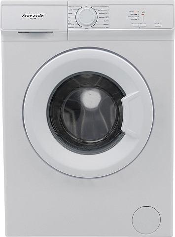 Фильтр стиральная машина HWM510A1