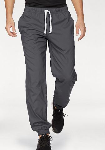 Спортивные брюки »EL WOVEN C PNT...