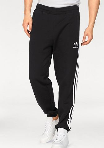 Брюки спортивные »3-STRIPES брюк...