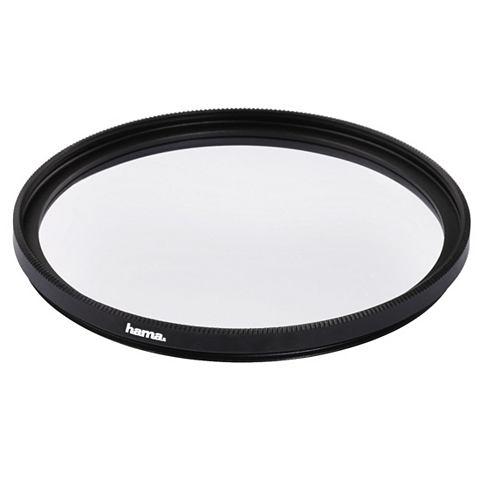 UV-/Schutzfilter AR coated 580 mm