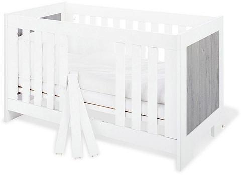 Кровать детская »Lolle«