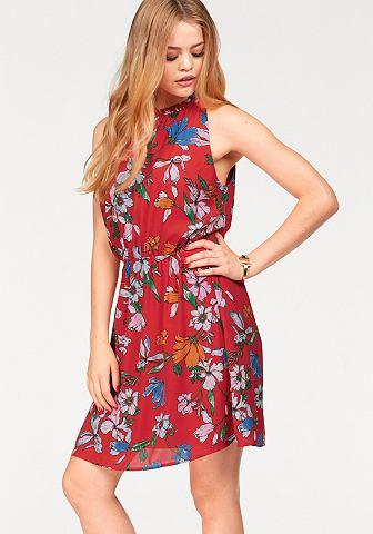 Платье »CHILI«