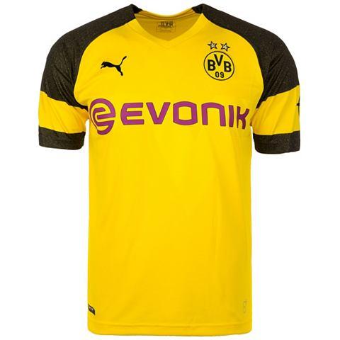 Футболка »Borussia Dortmund 18/1...