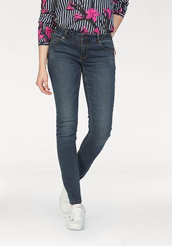 GREYSTONE Узкие джинсы »Lou«