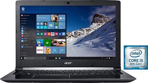 Aspire 5 (A515-51-52L5) ноутбук (3962 ...