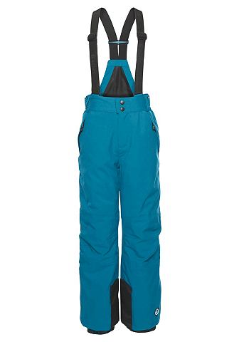 KILLTEC Брюки лыжные »GAUROR«