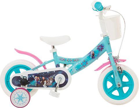 Велосипед детский »Frozen«...
