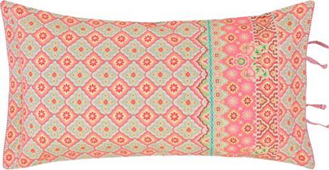 Декоративная подушка »Nilgirig&l...