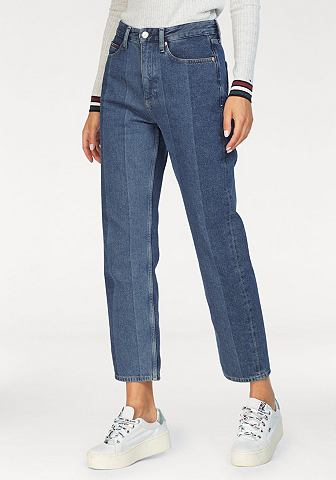 TOMMY JEANS TOMMY джинсы джинсы »1990«...