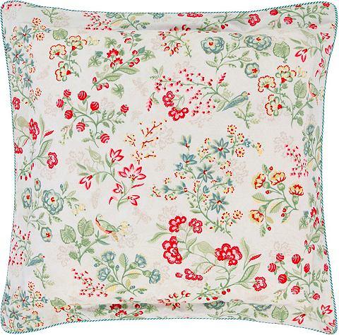 PIP STUDIO Декоративная подушка »Jaipur Flo...
