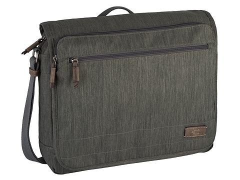 Messenger сумка »Java«