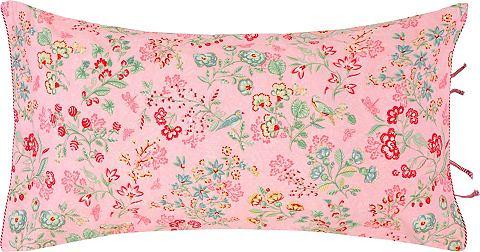 Декоративная подушка »Jaipur Flo...