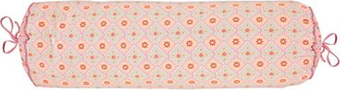 PIP STUDIO Валик для шеи »Jaipur Flower&laq...
