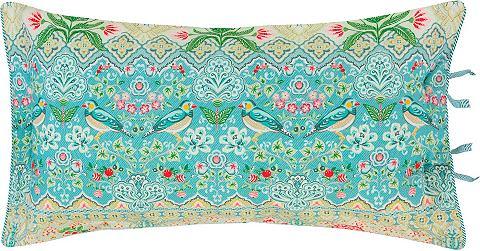 Декоративная подушка »Darjeeling...