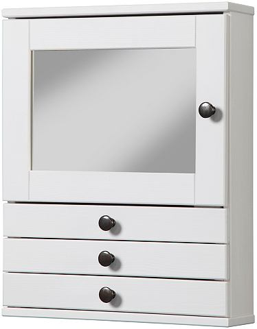 Шкафчик для ювелирных изделий »S...