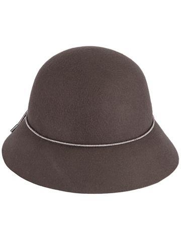 Loevenich Шляпа с Hutband