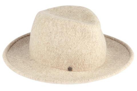 Loevenich Шляпа