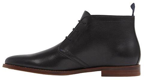 Ботинки со шнуровкой »Aroanna&la...