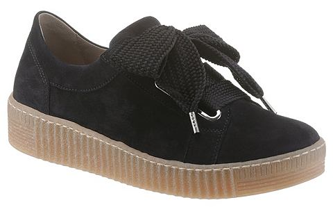 GABOR Ботинки со шнуровкой