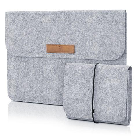 "133"" сумка для ноутбука включая M..."