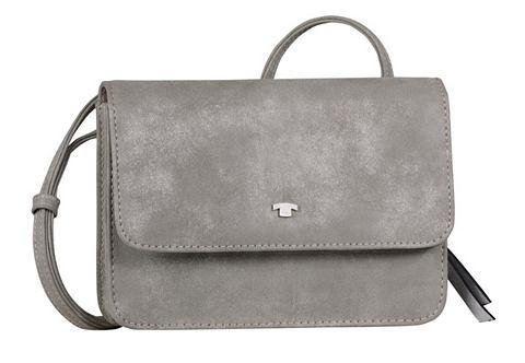 Mini сумка »KARLY«