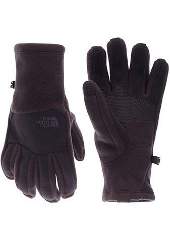 Флисовые перчатки »DENALI ETIP&l...