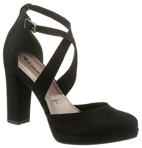 Туфли »Lycoris«