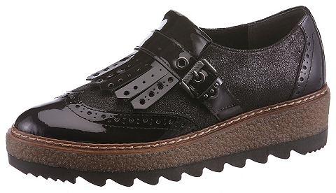 Туфли-слиперы »Adam«