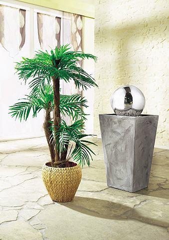 Искусственное растение »Areca Pa...